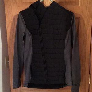 The North Face Jacket- excellent condition.